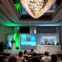 Armacell_Conference_Istanbul
