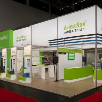 Armacell_Trade_Show_Germany_1