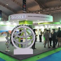 Armacell_Trade_Show_India_1