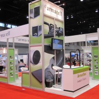 Armacell_Trade_Show_USA_1