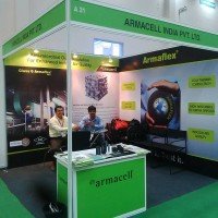 csm_Armacell_Trade_Show_India_2_3a590a2104