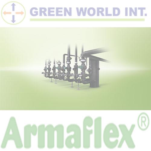 About Us Green World International